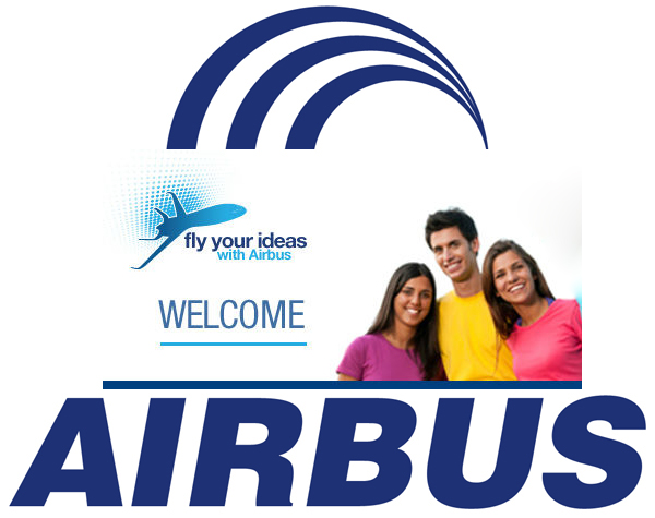 Airbus-Fly-Your-Ideas