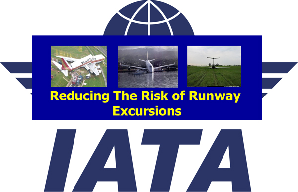 IATA-Prevention-of-Runway-Excursions