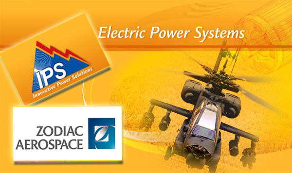 IPS-Zodiac-Aerospace