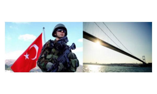 Turkish-Aerospace-Defence
